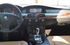 Bmw 535 bi turbo xdrive 225kw 306ps 2008god cobra