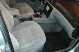 VW Passat 1.9 tdi 2001 god