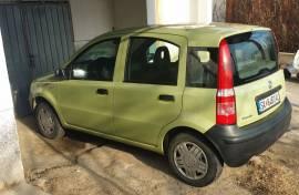 Fiat Panda 1.1 2006 god.