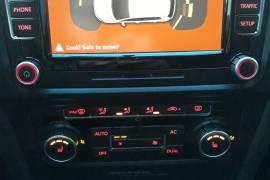 Golf 6 2.0 GTD 170KS 2010G