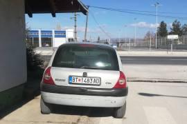 Renault Clio 1.2 2001 godina