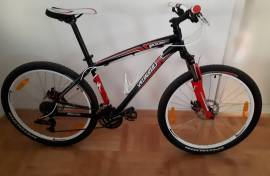 Specialized kako nov