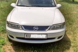 Opel Vectra 2.0 DTI 16v 1999 god.