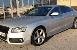 Audi A5 Sportback 2.0 TDI 125kw
