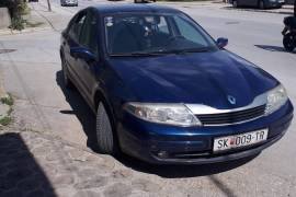 Renault Laguna 2003 god.