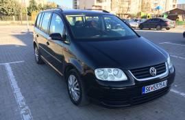 VW Touran 2.0 Tdi 140ps -04