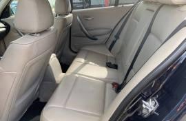 BMW 118d EXTRA !!!