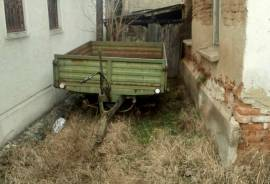 Traktor Imt 540 vo odlicna sostojba