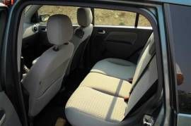 FORD FUSION 1.4tdci / 2003g / 183000km