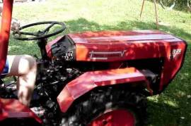 Traktor Tomo Vinkovik 826