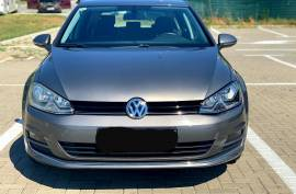 Golf 7, 1.6tdi, highline oprema so 40.000km
