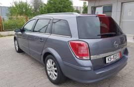 Opel Astra 1.9 cdti 88kw 2004 godina
