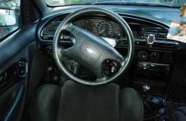 Ford Mondeo 1.8 turbo dizel 1995 god.