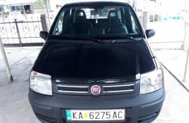 Fiat Panda 1.1 MPI 2011 godina
