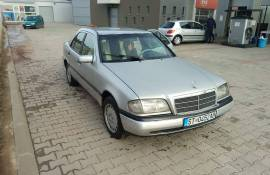 Mercedes-Benz C200 1994 godina