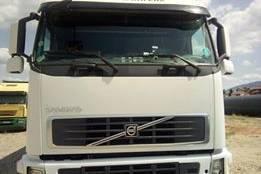 VOLVO FH400 Kamion tegnac, EURO 5, 2006 god.
