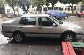 VW Vento 1.9TDI 1996 godina