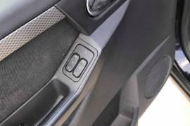 Opel Meriva 1.3 CDTI 2006 godina