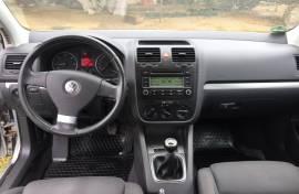 VW Golf 5 1.9 TDI 2004 godina