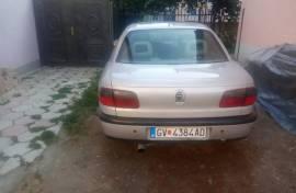 Opel Omega 2.0 benzin/plin 136ks 1996 god.