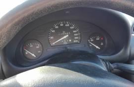 Opel Corsa 1.0 benzin 1998 godina