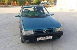 Fiat Uno 1.4 atest plin 1994 god. registrirano