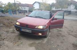 Peugeot Pezo 306 sedan 1.6 benzin 1997 god.