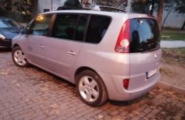 Renault Espace 1.9 dCi 2004 god. 7 sedista